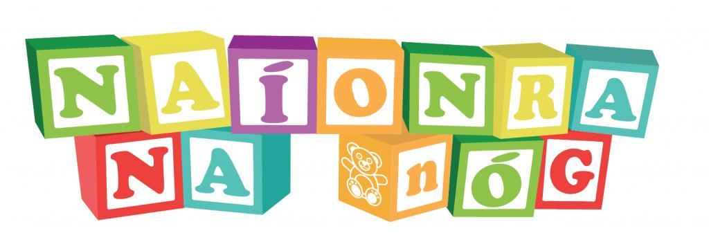 Naíonra na nÓg | Pre-School